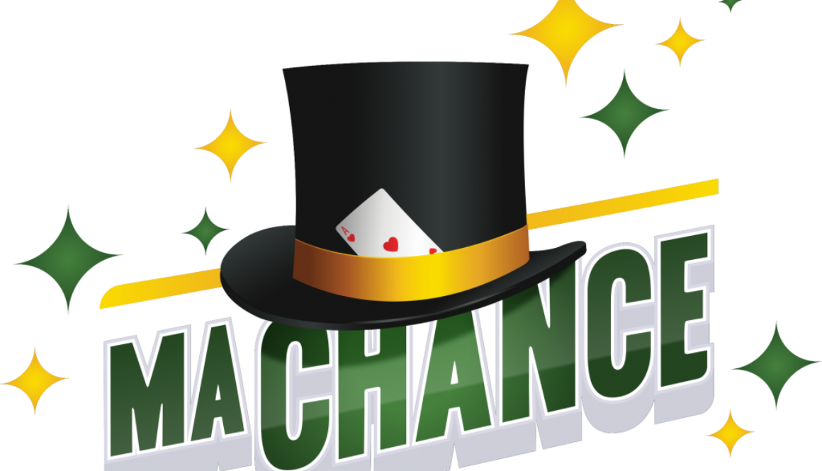 Casino Machance